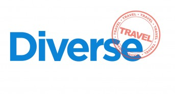 Diverse_Travel_logo_301213.jpg