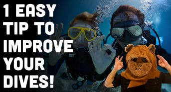 Do-You-Know-Your-SAC-Rate_-Easy-maths-to-trach-and-improve-your-scuba-dives.jpg