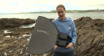 Emma-freediving-mono-fin-review-copy.jpg