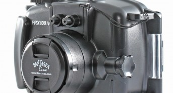 Fantasea-RX100-MKiv-Housing-1-e1462966882670.jpg