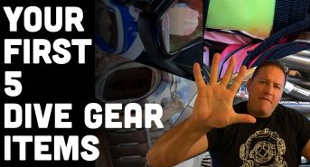 First-5-Pieces-Of-Dive-Gear-A-New-Diver-Should-Buy.jpg