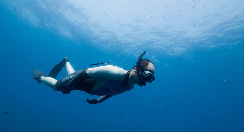 Freediving-Ten-Common-Myths-about-Freediving-by-Mark-Harris-photo-7.jpg