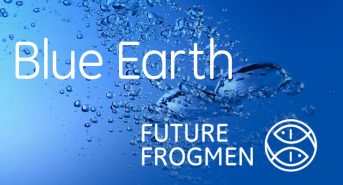 Future-Frogmen-Header.jpg