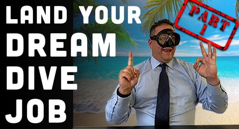 How-To-Land-Your-Dream-Dive-Instructor-Job-Part-I-The-Scuba-Resume.jpg