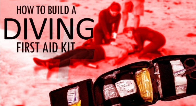 How-to-create-a-first-aid-kit-for-scuba-diving_fb_v1-1.jpg