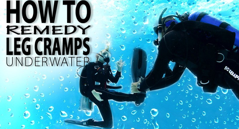 How-to-remedy-leg-cramps-underwater-e1488885364680.jpg