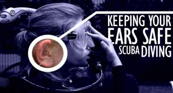 Keeping-ears-safe-diving_fb_v1.jpg