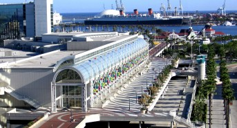 Long-Beach-Convention-Center.jpg