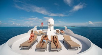 MV-Virgo-sundeck-with-people.jpg