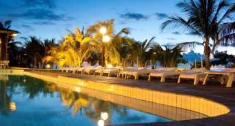 Malaysia_Layang_Poolside_sunset-2-copy.jpg