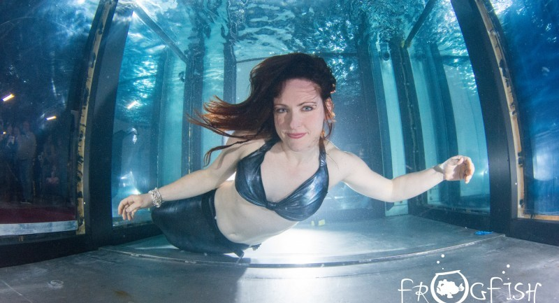 Mermaid-and-freediver-in-action.jpg