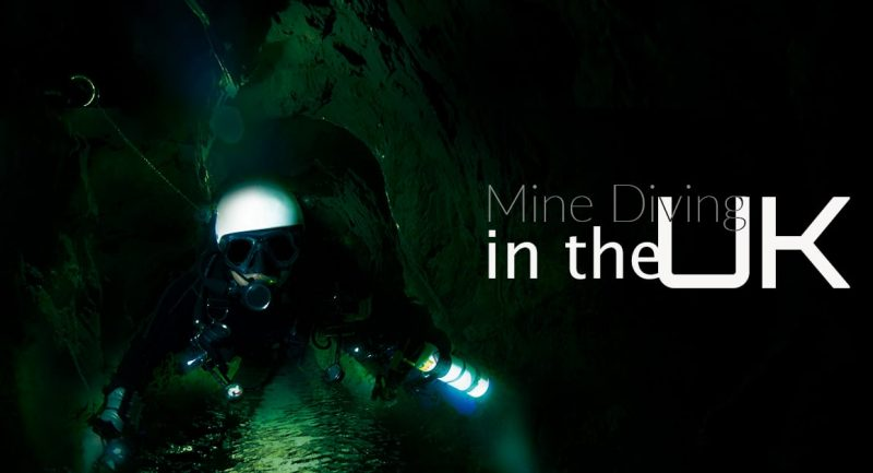 Mine-Diving-in-the-UK_fb-1.jpg