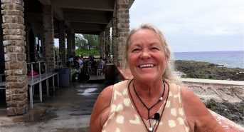 Nancy-Easterbrook-Lighthouse-Point-Interview.jpg