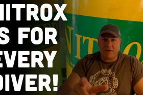 Nitrox-Is-For-Every-Diver.jpg