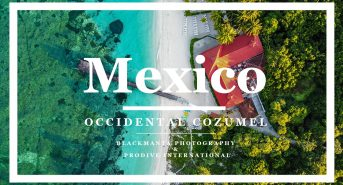OCCIDENTAL-COZUMEL.jpg