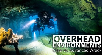 Overhead-environments-Cave-vs-Advanced-Wreck_fb-1030x538.jpg
