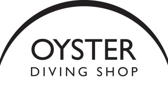 Oyster-Diving-Shop-logo-Black-copy-e1470349625940.png