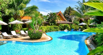 Palm-Garden-Resort-Phuket-profile3.jpg