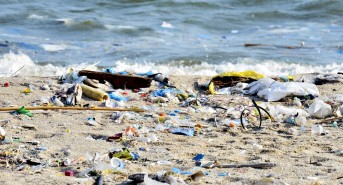 Pic-of-single-use-plastics-on-a-beach.jpg