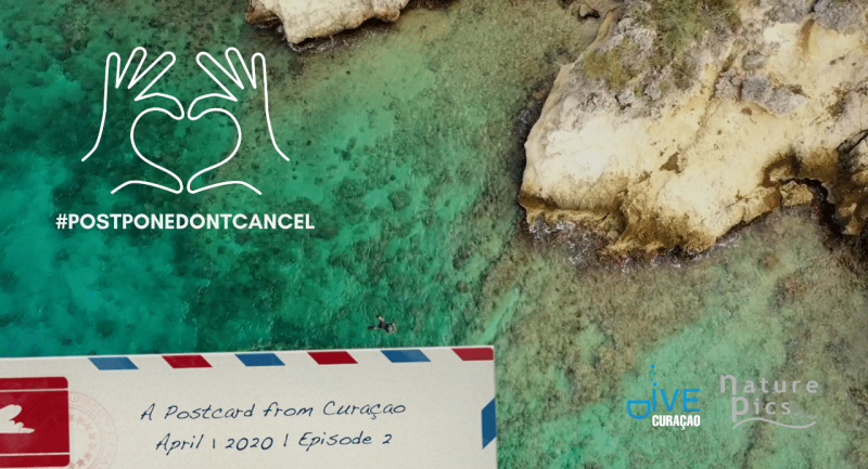 Postcards-from-Curacao-2.png