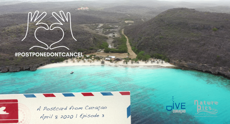 Postcards-from-Curacao-3-1.png