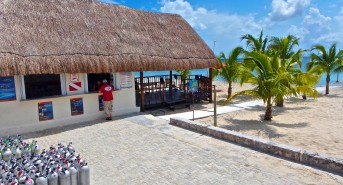 Pro-Dive-Mexico-at-Allegro-Cozumel.jpg