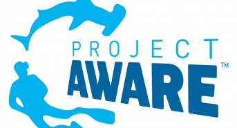 Project-AWARE-logo.jpg