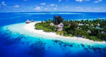 Rannalhi_Maldives_Offer_MAIN.jpg