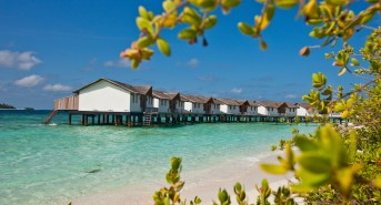 Reethi-Beach-Resort-Baa-Atoll.jpg