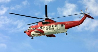 Rescue-Helicopter.jpg