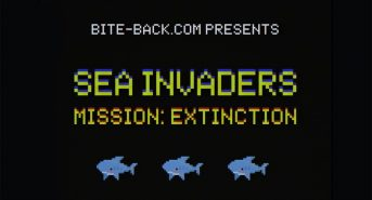 SEA-INVADERS-1.jpg