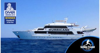 Scuba-Travel-Latest-Offers-Hurricane-logo-only-725x407-1.jpg