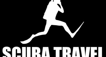 Scuba-Travel-logo-1.jpg