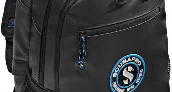 Scubapro-City-Bag-800x433.jpg