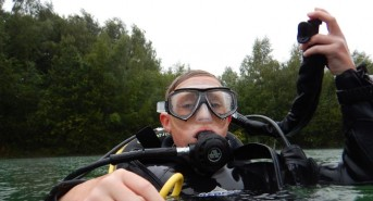 Seal-Team-Blog-Moving-into-open-water-Matthew-just-before-descending-for-his-first-post-qualifying-open-water-dive-photo-3.jpg