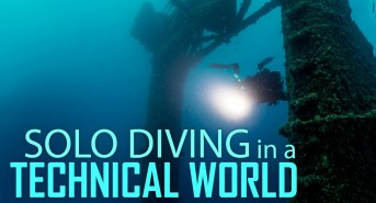 Solo-Diving-in-a-Technical-World_v2-e1484856409567.jpg