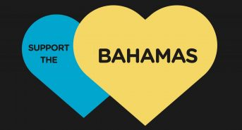 Support-the-Bahamas.jpg
