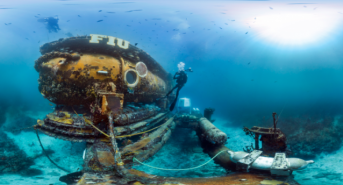 Surveying-the-FIUs-Aquarius-Reefbase-in-the-Florida-Keys-National-Marine-Sanctuary-640x344.png