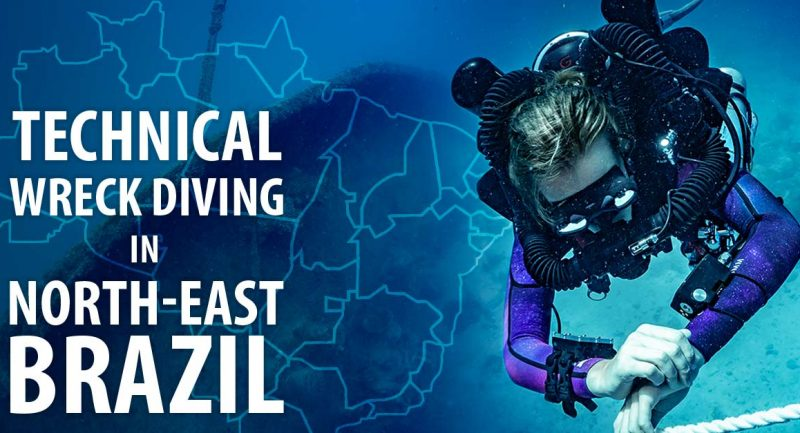 Technical-Wreck-Diving-in-North-East-Brazil_fb.jpg