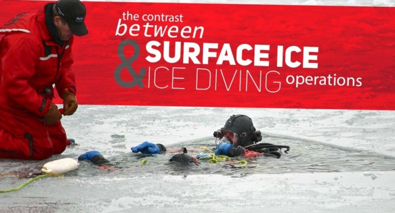 The-Contrast-Between-Surface-Ice-and-Ice-Diving-Operations_fb_v1.jpg