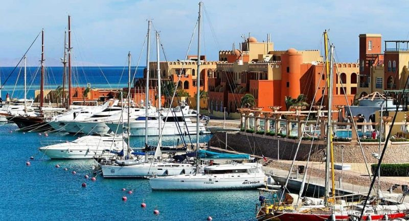 Three-Corners-Ocean-View-Resort-in-the-stunning-Abu-Tig-Marina-in-El-Gouna-Egypt.jpg