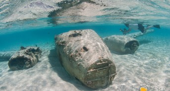 Top-Of-Page-A-drug-plane-wreck-in-The-Exumas-in-The-Bahamas.jpg