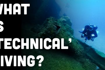 What-is-Technical-Diving.jpg