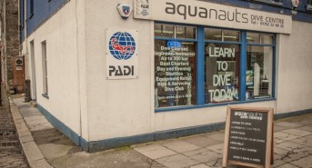 aquanauts_plymouth_rosemary-lunn_roz-lunn_scuba-diving-job.jpg