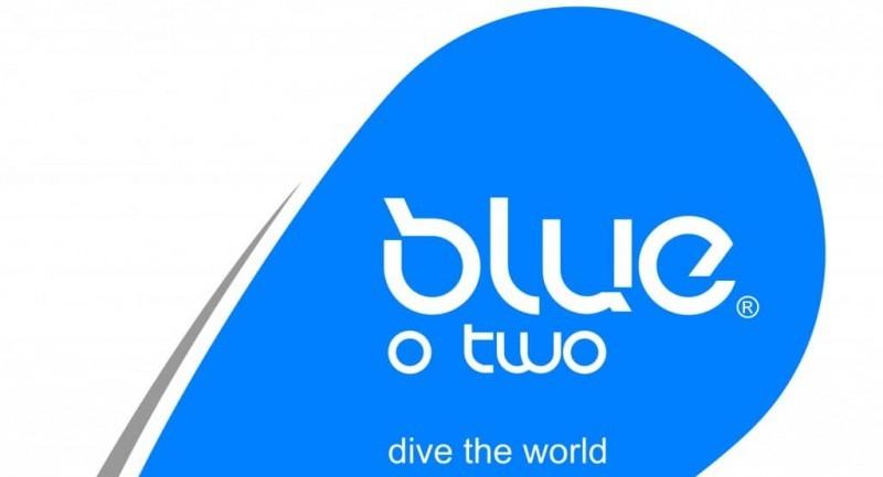 blue-o-two-logo-e1435699865145.jpg