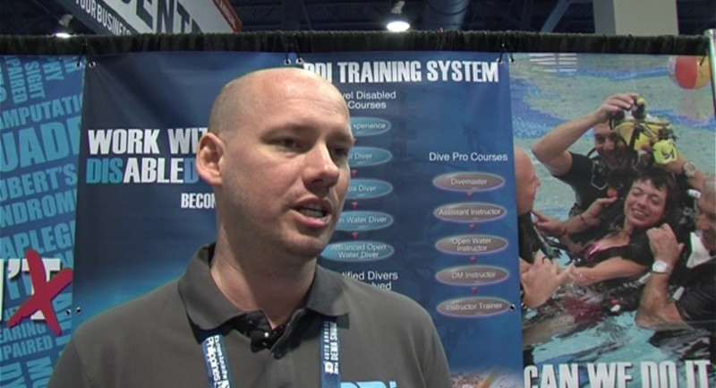 dema-2016-review-scubaverse-talk-19.jpg