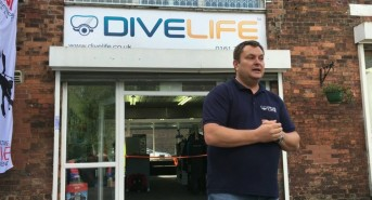 divelife-in-manchester-re-opens.jpg