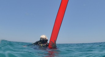 general-accessories-3m-self-sealing-surface-marker-buoy-3msmbci-2000-apdiving_copy-e1459951092105-800x433.jpg
