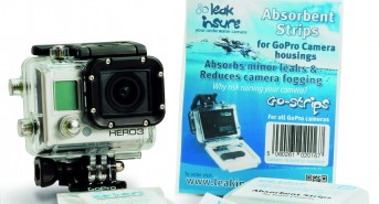 gostrips-and-camera-1.jpg