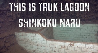 this-is-truk-lagoon-episode-1-wa.jpg